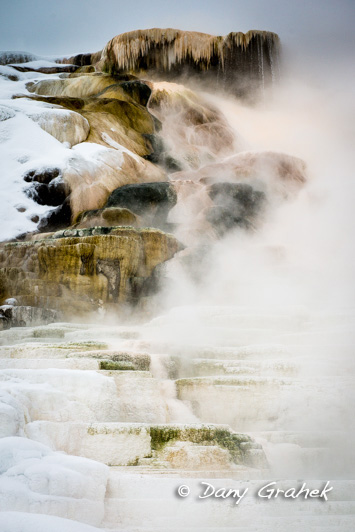 form/uploads/galerie_graek_images/pics/92_1_0_mammoth_hot_spring_yellowstone.jpg